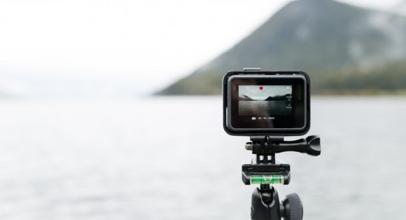 The advantage of video in your content marketing strategy