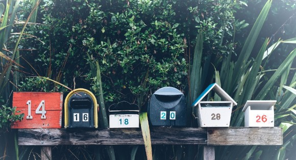 Grow Your Mailing List Subscribers