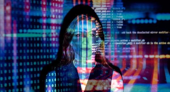 Google Analytics 4: Digital Futures