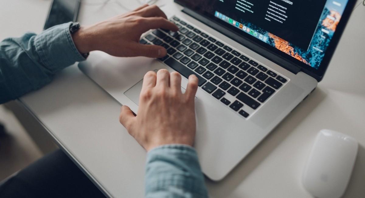The Ultimate 2021 e-Commerce Web Design Guide